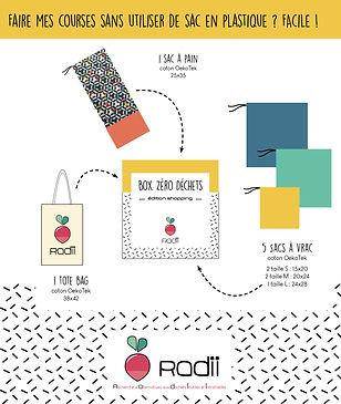 BOX ZD - Shopping.jpg