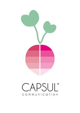 CAPSUL.COMMUNICATION