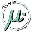 Stikers Mu.tation.creation
