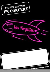 Los Torpillos