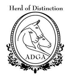 herd of distinction.jpg
