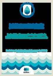 Affichage Point d'eau
