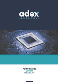 Adex1.png