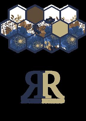 Rucher Richard 2.png