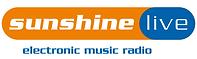 sunshine-live-2013-big.png