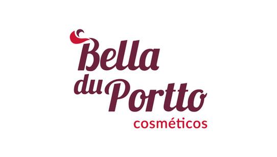 Bella du Portto