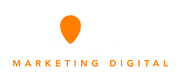 Balz Logo-01.png