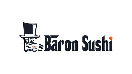 Baron Sushi