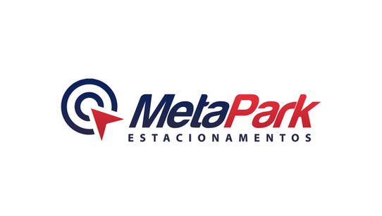 MetaPark