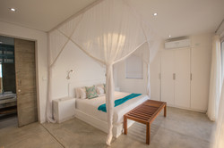 Beach Villa Rental