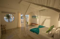 Beach House Vilankulo
