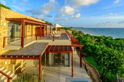 Bahia Mar Hotel