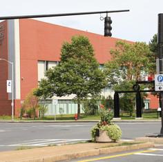 NorthShore Community College