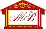 Mass broker logo_burned.png