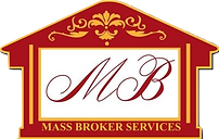Mass broker logo_burned.png
