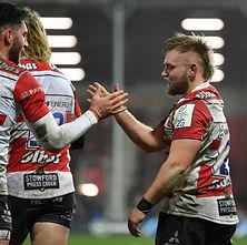 0_Gloucester-Rugby-v-Montpellier-Herault