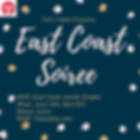 East Coast Soiree flyer.png