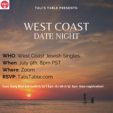 West Coast Date Night flyer.png