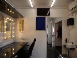 Relax Enjoy Makeup Heaven, BBF - Bog Busters Facilities