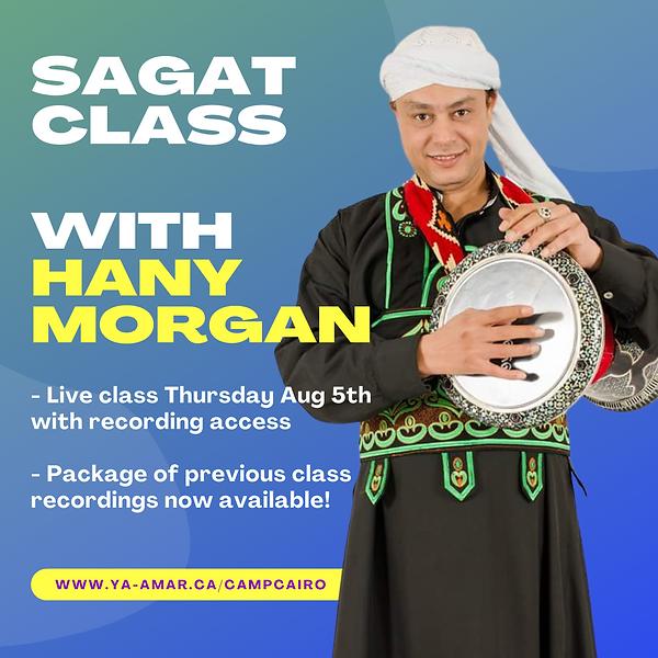 Sagat Classes with Hany Morgan.png