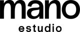 png logo mano nuevo.png