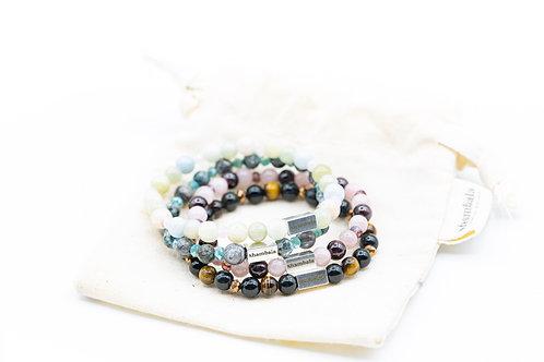 Bracelet Basic Femme