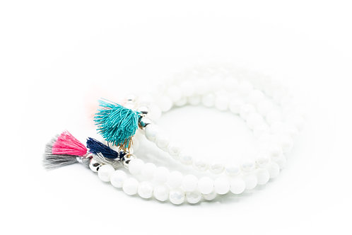 Bracelet Harmony Printemps/Eté