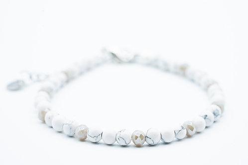 Bracelet fin Epura DOUCEUR APAISANTE
