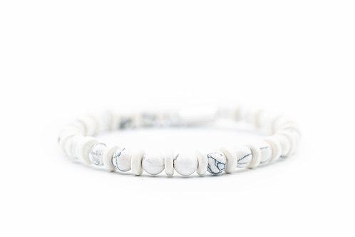 Bracelet Femme RELAX