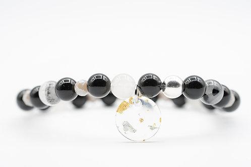 Bracelet Epura Protection