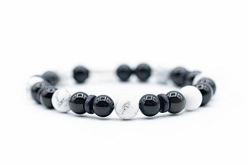 Bracelet Homme RELAX