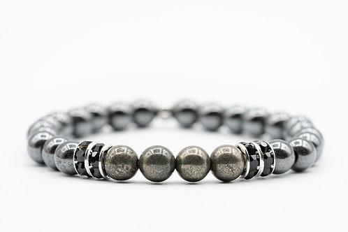 Bracelet Nitescence MEMOIRE et CONCENTRATION