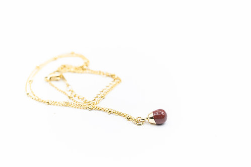 Collier  ENERGIE