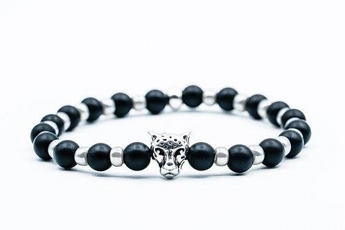 Bracelet Puma Onyx