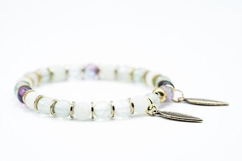 Bracelet Audacia REUSSITE