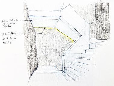 Treppenhausskizze2.jpg