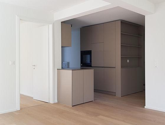 Küche_Wohnen.jpg
