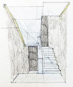 Treppenhausskizze.jpg
