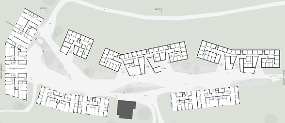 Merkli Degen Architekten Aarburg