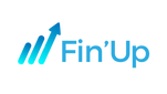 Fin'up-logo-transparent.png