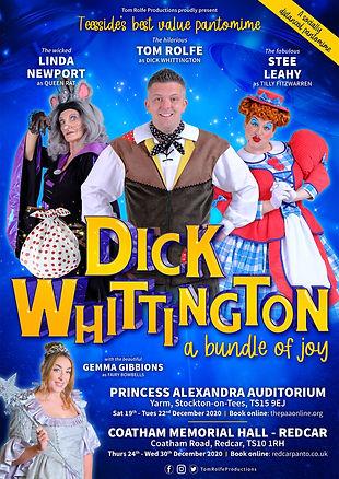 200093 - Dick Whittington_Joint.jpg