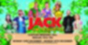 JACK banner 1000mm x 2000mm REDCAR.jpg