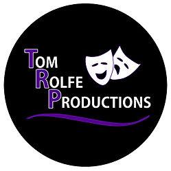 TRP FB Profile.jpg