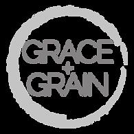 Grace&Grain.png