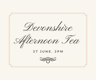 WEBDevonshire Afternoon Tea.png