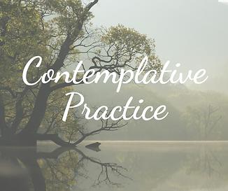 Contemplative Practice.png