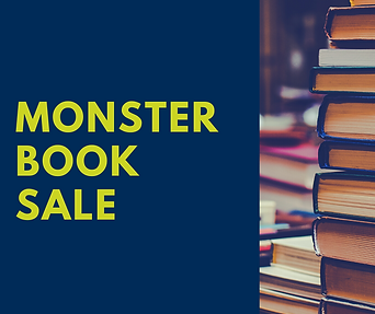 FB monster book sale (1).png