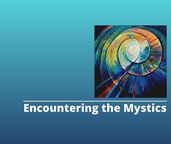Mystic Encountering.png