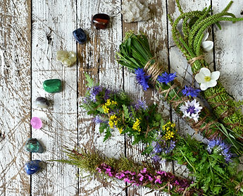 Pierres herbes .jpg