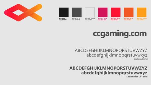 Branding_02.jpg